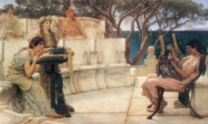 1428780430_sappho-and-alcaeus.jpg