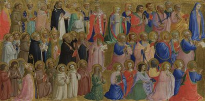 1428780823_the-virgin-mary-with-the-apostles-and-ot.jpg