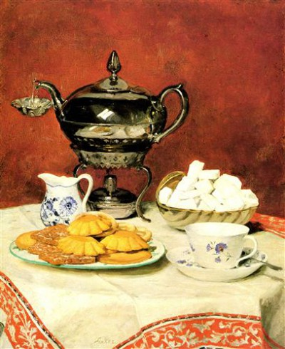 1428780865_still-life-with-tea-sugar-and-enamel-br.jpg