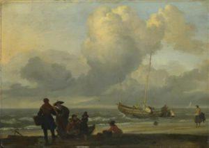 1428780948_a-beach-scene-with-fishermen.jpg