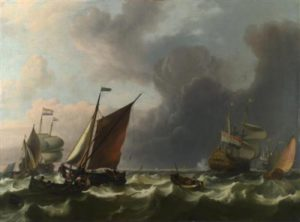 1428780950_dutch-men-of-war-off-enkhuizen.jpg
