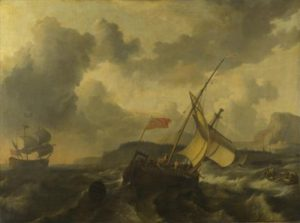 1428780966_an-english-vessel-and-a-man-of-war-in-a-.jpg