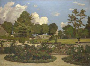 1428780980_the-painters-garden-at-saint-prive.jpg