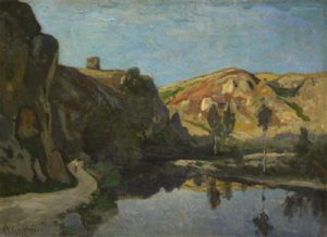 1428780992_river-and-hills.jpg