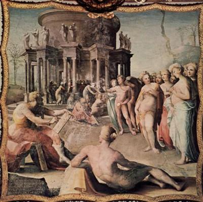 1428781052_freskenzyklus-im-ehemaligen-palazzo-bind.jpg