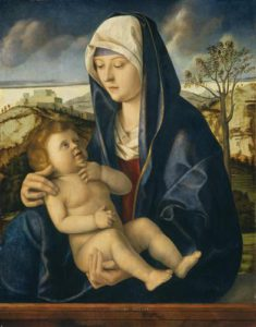 1428781127_the-virgin-and-child.jpg