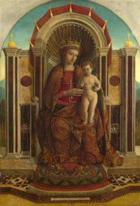 1428781130_the-virgin-and-child-enthroned.jpg