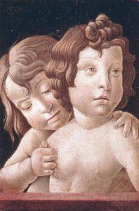 1428781136_christ-and-saint-john-hristos-i-.jpg