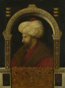 1428781138_the-sultan-mehmet-ii.jpg