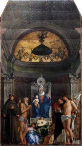 1428781139_madonna-un-trono.jpg