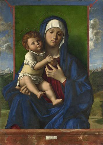 1428781175_the-virgin-and-child.jpg