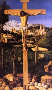 1428781179_the-crucifixion.jpg