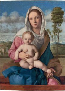 1428781196_the-madonna-and-child-in-a-landscape.jpg