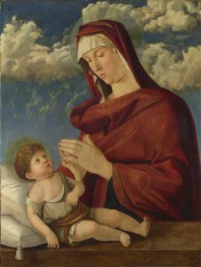1428781221_the-virgin-and-child.jpg