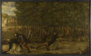 1428781222_the-assassination-of-saint-peter-martyr.jpg
