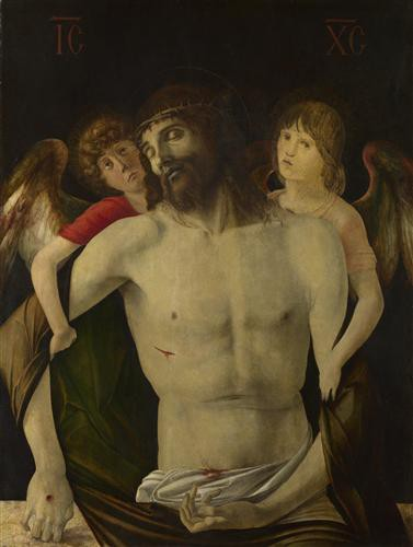 1428781225_the-dead-christ-supported-by-angels.jpg