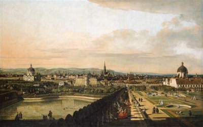 1428781236_vienna-viewed-from-the-belvedere-palace-.jpg
