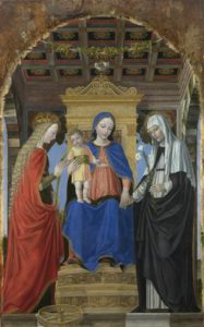 1428781251_the-virgin-and-child-with-saints.jpg