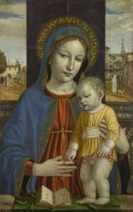 1428781257_the-virgin-and-child.jpg