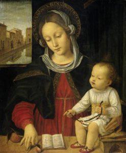 1428781307_madonna-and-child.jpg