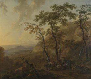 1428781315_mountainous-landscape-with-muleteers.jpg