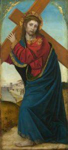 1428781321_christ-carrying-the-cross.jpg