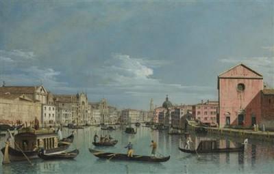 1428781328_the-grand-canal-facing-santa-croce.jpg