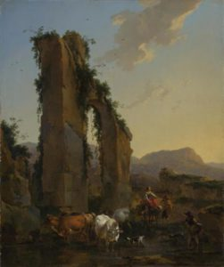 1428781343_peasants-by-a-ruined-aqueduct.jpg
