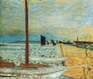 1428781440_le-bateau-jaune.jpg