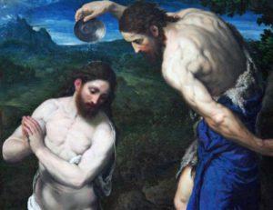 1428781756_the-baptism-of-christ.jpg