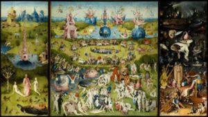 1428781828_the-garden-of-earthly-delights.jpg