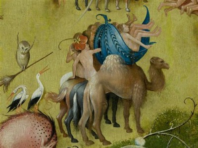 1428781854_the-garden-of-earthly-delights-central-.jpg