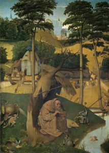 1428781906_tentation-de-saint-antoine.jpg