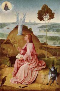 1428781910_saint-john-the-evangelist-on-patmos.jpg
