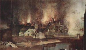 1428781935_antoniusaltar-triptychon-mitteltafel-.jpg