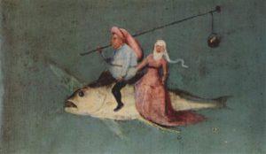 1428781961_antoniusaltar-triptychon-mitteltafel-.jpg