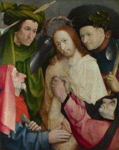 1428781969_christ-mocked-the-crowning-with-thorns.jpg