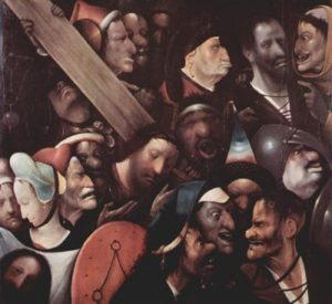 1428781972_christ-carrying-the-cross.jpg