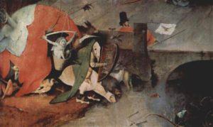 1428781993_antoniusaltar-triptychon-mitteltafel-.jpg