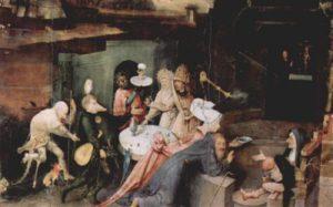 1428781995_antoniusaltar-triptychon-mitteltafel-.jpg