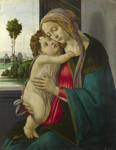 1428782054_the-virgin-and-child.jpg