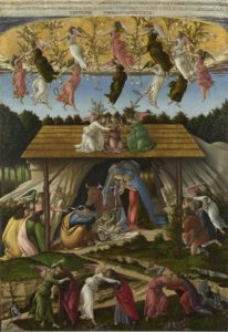 1428782075_mystic-nativity.jpg