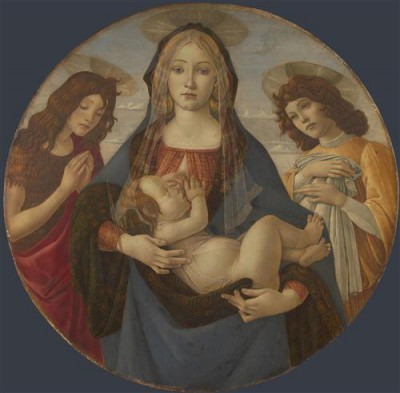 1428782137_the-virgin-and-child-with-saint-john-and.jpg