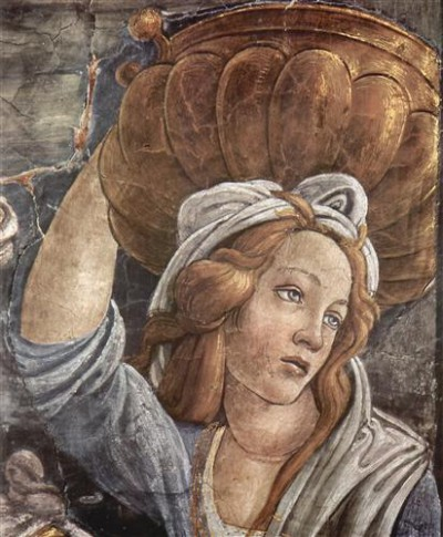 1428782180_the-youth-of-the-moses-detail.jpg