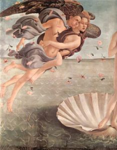 1428782384_birth-of-the-venus-detail-3.jpg