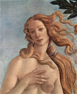1428782394_birth-of-the-venus-detail.jpg