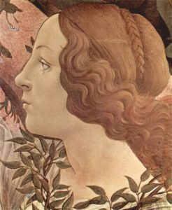 1428782395_birth-of-the-venus-detail-2.jpg