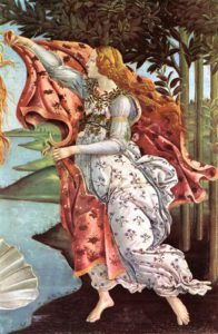 1428782449_birth-of-the-venus-detail-4.jpg