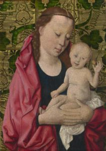 1428782486_the-virgin-and-child.jpg