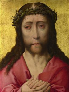 1428782489_christ-crowned-with-thorns.jpg